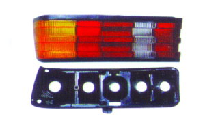 MERCEDES-BENZ 190E/W201 '82-'93 TAIL LAMP