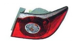 EPICA'06-'08 TAIL LAMP(CHINA0