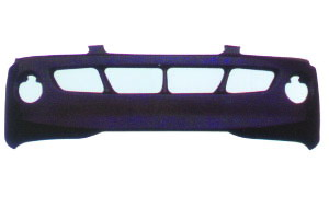 STARLES FRONT BUMPER