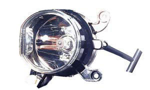 BMW E46 2D FOG LAMP