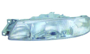 SEPHIA'96-'98 HEAD LAMP