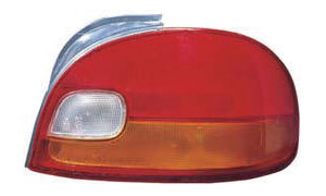 ACCENT '96 TAIL LAMP(4D)