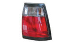 LEMANS '96 TAIL LAMP