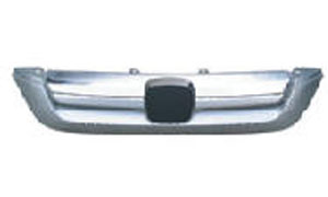 CRV '07 GRILLE