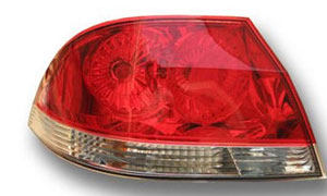 LANCER '03-'04 TAIL LAMP