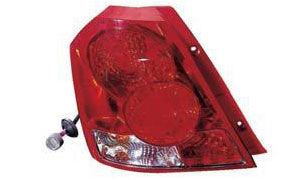 KALOS '02 TAIL LAMP 4D