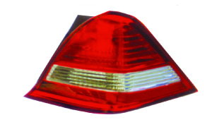 ODYSSEY '05 TAIL LAMP