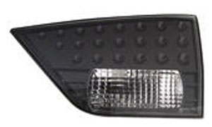 OUTLANDER '08 REAR LAMP