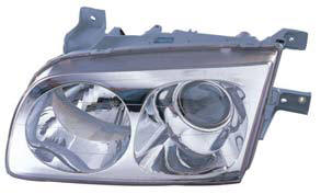 TRAJET '00-'05 HEAD LAMP