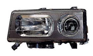 MITSUBISHI FIGHTER '93 HEAD LAMP