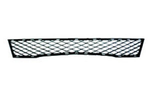 EPICA'06-'08 FRONT BUMPER GRILLE(CHINA)