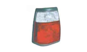 LEMANS '96 TAIL LAMP(CRYSTAL)