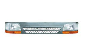 HIACE VAN '93-'94 GRILLE WITH