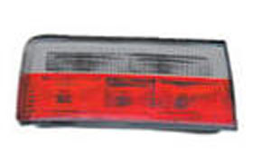 BMW E30  TAIL LAMP(GREY)