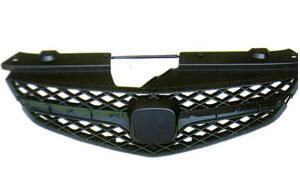 FIT CITY '06 GRILLE
