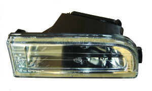 BMW E38 '95-'02 FOG LAMP(CLEAR)