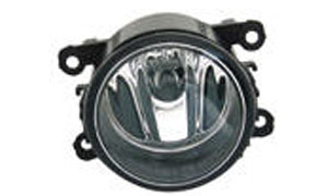 OUTLANDER '08 FOG LAMP