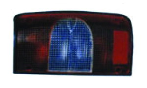 HILUX 98 TAIL LAMP