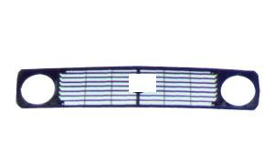 2121 FRONT GRILLE