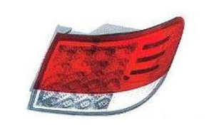 EPICA'06-'08 TAIL LAMP(LED)