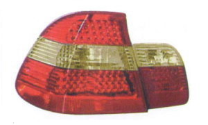 BMW E46 '2001 TAIL LAMP