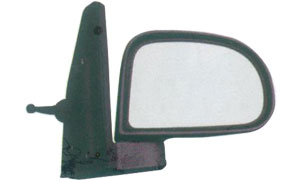 ATOS '98 SIDE MIRROR