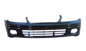 SUNNY '00 FRONT BUMPER
