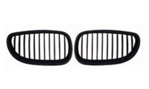 BMW E60 '08 GRILLE (ALL