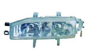 ACCORD 92' HEAD LAMP(CB3)