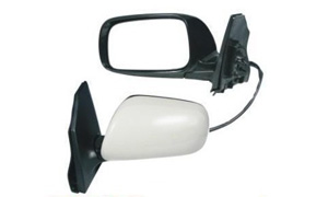 TOYOTA COROLLA '03 SIDE MIRROR(ELECTRIC)
