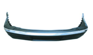 CHRYSLER 300C REAR BUMPER