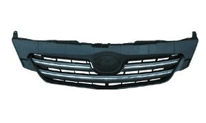 COROLLA '07 GRILLE (MIDDLE EAST)