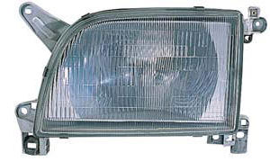 HIACE VAN '93-'94 HEAD LAMP