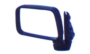 TFR'97 DOOR MIRROR