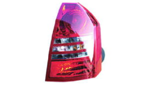 CHRYSLER 300C  TAIL LAMP