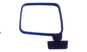 KB20 '93 DOOR MIRROR