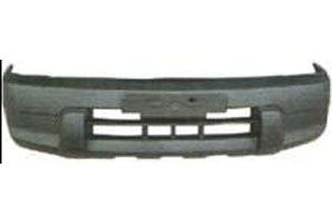 PICK-UP '05 FRONT BUMPER