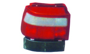 ZX '91 TAIL LAMP