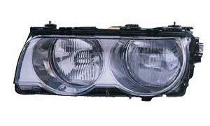 BMW E38 HEAD LAMP '98-'02