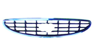 ACCENT '03-'05 FRONT GRILLE
