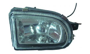 SAMAND FOG LAMP