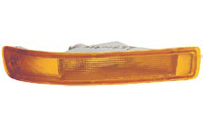 CAMRY'92-'95 FRONT LAMP