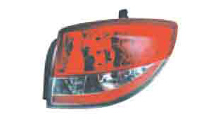 RIO'03 TAIL LAMP(CRYSTAL0