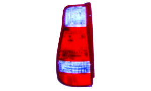 HYUNDAI MARTRIX '06 TAIL LAMP