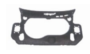 AUDI C5A6'09 RADIATOR SUPPORT