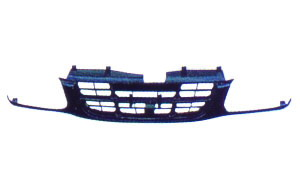 TFR '97 MULTI-FUNCTION GRILLE