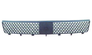 SWIFT '05 FRONT GRILLE