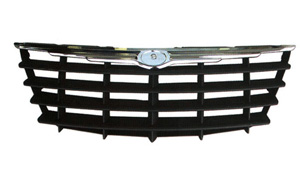 TONE AND COUNTRY/CARAVAN'01-07 GRILLE