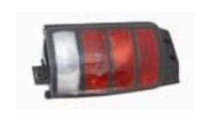 CHRYSLER CARAVAN'93 TAIL LAMP