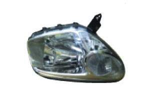 RAV4 '02 HEAD LAMP